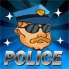 Angry Policeman Game Online