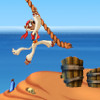 Bounty Monkey Game Online