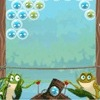 Bubble Frog Game Online