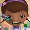 Doc McStuffins Dentist Game Online