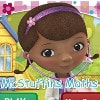 Doc McStuffins Math Test Game Online