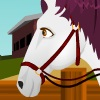 Horse Show Prep Game Online