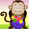 Hungry Monkey Game Online