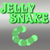 Jelly Snake Game Online
