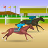 Jockey Star Game Online