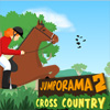 Jumporama 2 Game Online