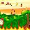 Monkey Dude Game Online