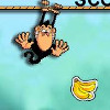 Monkey Fruits Game Online