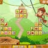 Monkey Mahjong Game Online