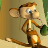 Monkey Nut Game Online