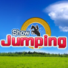 Show Jumping Game Online