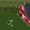 The Farm Game Online