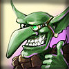 Thrower Goblin Game Online